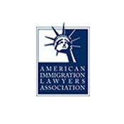 AILA_logo