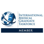 IMGT_logo