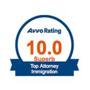 avvo_logo